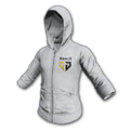 Icon body Jacket PGI 2018 Gen.G Gold Hoodie-New.png