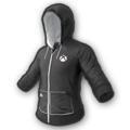 Icon equipment Jacket Xbox G Hoodie.png