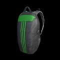 Icon equipment Parachute Xbox.png