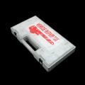 Icon Vehicle Repair Kit.png
