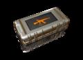 Icon box Raider crateBox.png