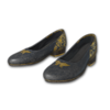 Icon equipment Feet Dragon Print Shoes.png