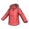 Icon equipment Jacket Snow Jacket (Red).png