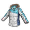 Icon equipment Jacket Tri-Color Snow Jacket.png