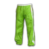 Icon Legs NVIDIA Pants.png