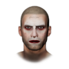 Icon appearance Makeup The Joker's Makeup.png