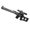 Weapon skin P4wnyhof's VSS.png