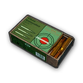 Icon ammo 556mm.png