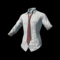 Icon equipment Shirts BR School Shirt (Tie).png