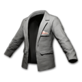 Icon equipment Jacket Suit Coat (Gray).png