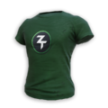 Icon equipment Shirt ZeratoR's Shirt.png