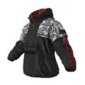 Icon body Jacket PGI Digital Camo Jacket.png