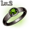 Icon equipment Fantasy BR Paladin Ring Level 2.png