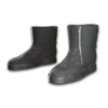 Icon equipment Legs Zip-up Boots.png