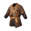 Icon Body Fantasy BR Wyvern Scouts Uniform.png