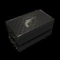 Icon box VAN HELSING crateBox.png