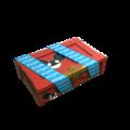 Icon box Deadmau5 Crate V2 crateBox.png