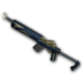 Weapon skin Refined Artemis Mini14.png