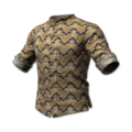Icon Body Lightcrest Tang Shirt.png