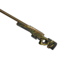 Weapon skin Wakgood's AWM.png