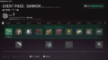Xbox Event Pass Sanhok Levels 21-30.png