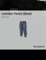Combat Pants (Blue) New.jpg