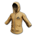 Icon body Jacket PGI 2018 4am Hoodie.png