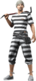 Event Pass Sanhok Jailbird Escapee outfit.png