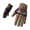 Icon Hands Reindeer Games Gloves.png