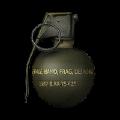 Frag Grenade1.png