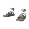 Icon Feet Hercules Sandals.png