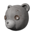Icon Masks Baby Bear.png