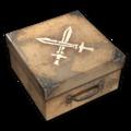 Icon box BARBARIAN SET crateBox.png