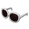 Icon equipment Eyes Diva Glasses White.png