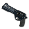 Weapon skin Wild Card R45.png