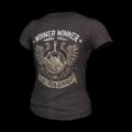 Icon equipment Body Pioneer Shirt.png