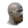 Icon Facial Hibernation Beard.png