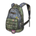 Icon gear Backpack The Last of Us Ellie's Backpack.png