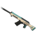 Weapon skin Karakin Jewel S12K.png