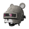 Icon Helmet Level 3 Baby Bear.png