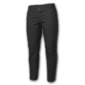 Icon equipment Legs Dress Pants Black.png