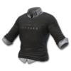 Icon equipment Shirt -The Leopard- Sweater.png