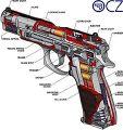 9mm pistol4.jpg