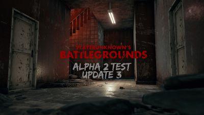 Alpha 2 Test – Update 3.jpg