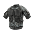 Icon Body Rapture Squad Tactical Vest.png