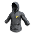 Icon body Jacket PGI 2018 Natus Vincere Hoodie.png