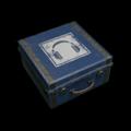 Icon box VK Set crateBox.png