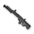 Icon weapon QBU88.png