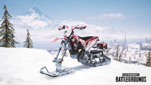 Snow Bike.jpg
