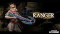 Fantasy BR Ranger.jpg